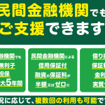 shikinn20200501