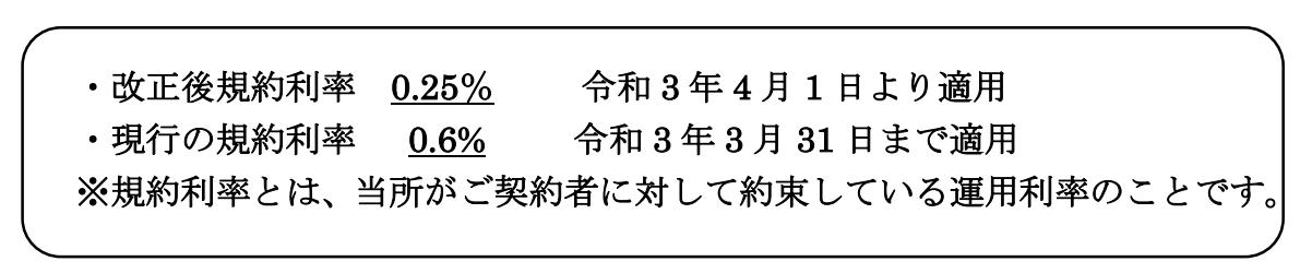 tokutai-new